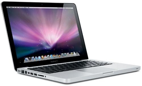 macbook-pro-13-2009.jpg
