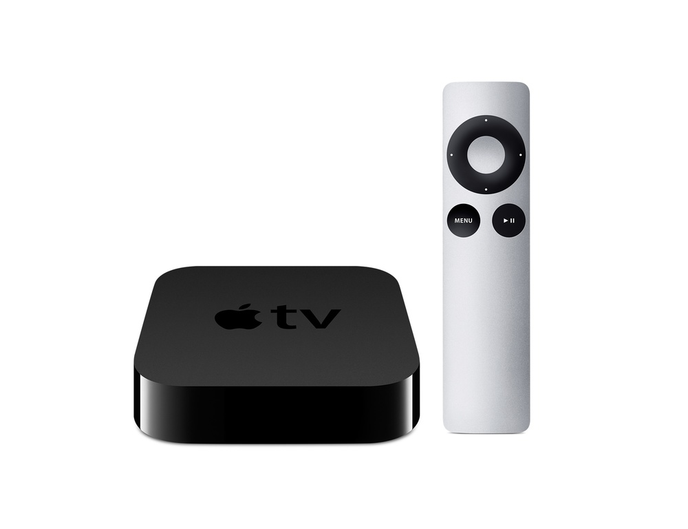 apple-tv-gallery4-2015.jpg