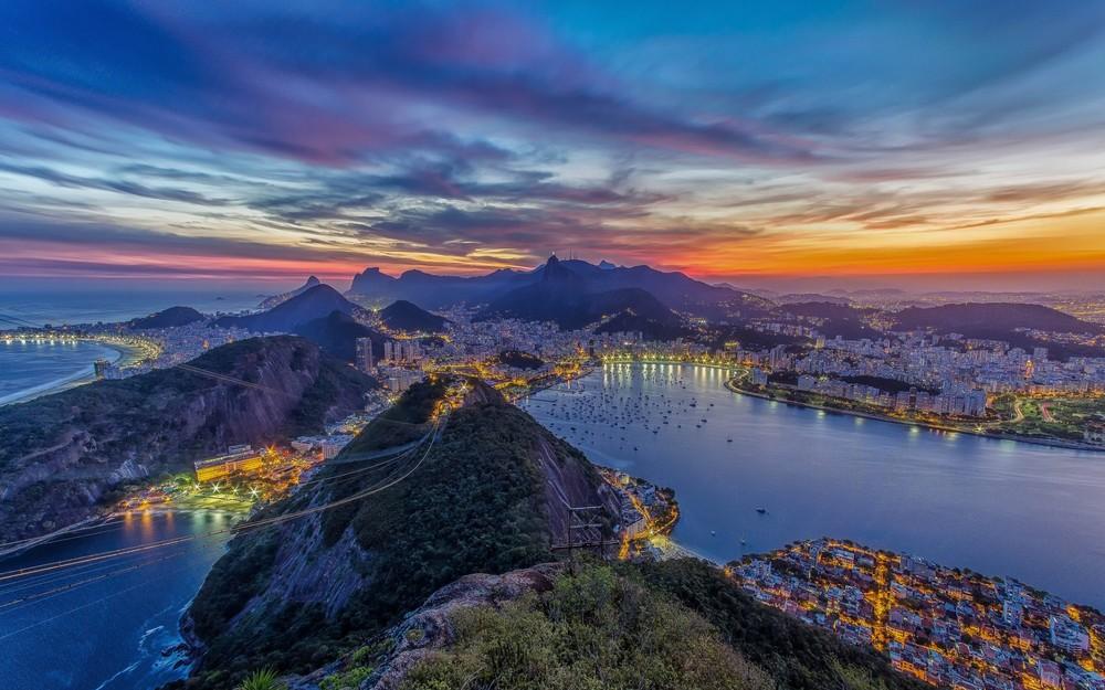 Rio-de-Janeiro-from-Sugar-loaf.jpg