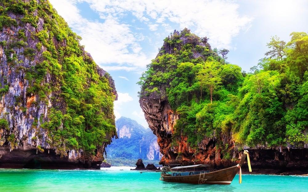 thailand-blog-post-3.jpg