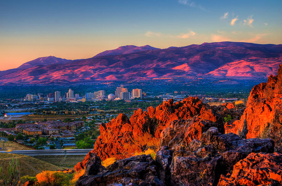 Nevada-pic1.jpg