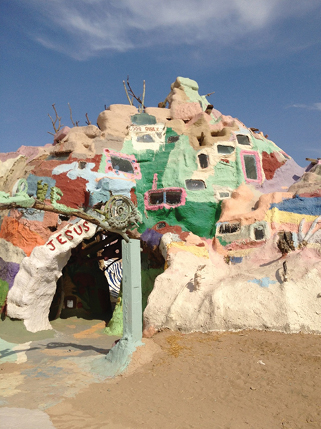 PSP-HOME-salvation_mountain_20130719_1613.png
