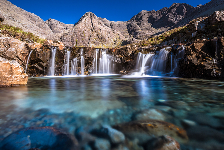 The-Fairy-Pools-on-the-Isle-of-Skye-Scotland.jpg