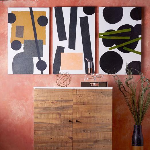 papier-mache-wall-art-overlapping-shapes-c.jpeg