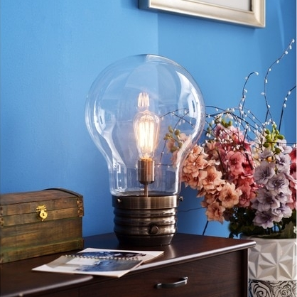 Thomas-Table-Lamp-959c36c0-cf04-4289-b054-a2a4ec630cd4_600.jpeg