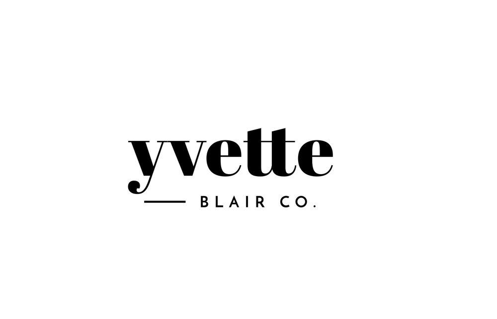 YvetteBlair_Logo_V15.jpg