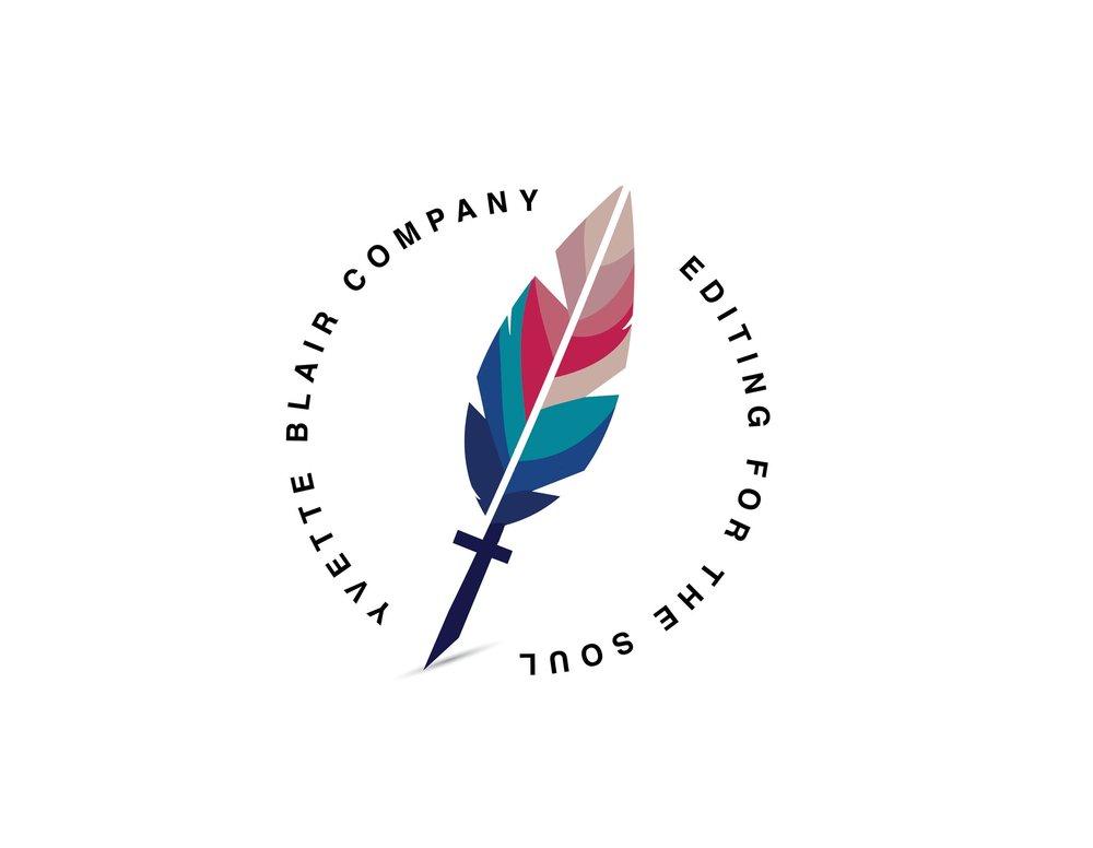 YvetteBlair_Logo_V14.jpg
