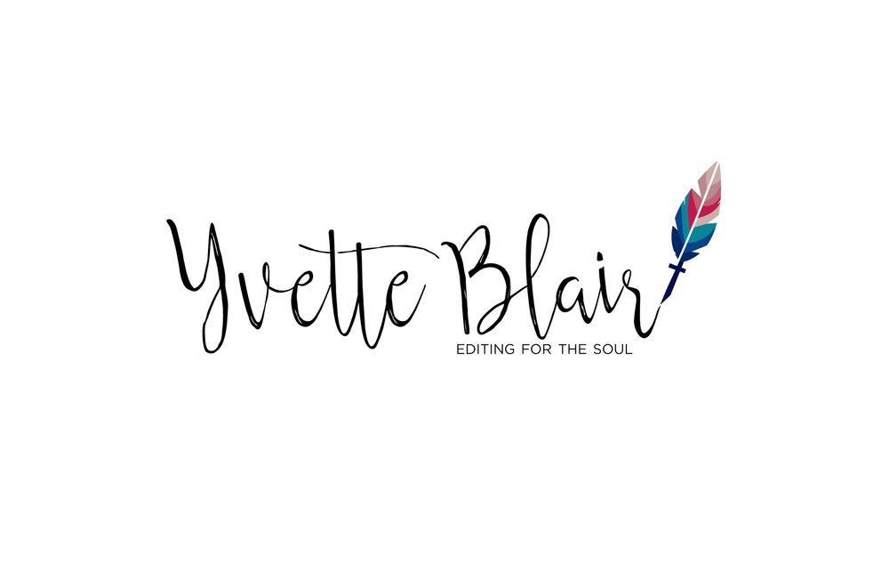 YvetteBlair_Logo_V1.jpg