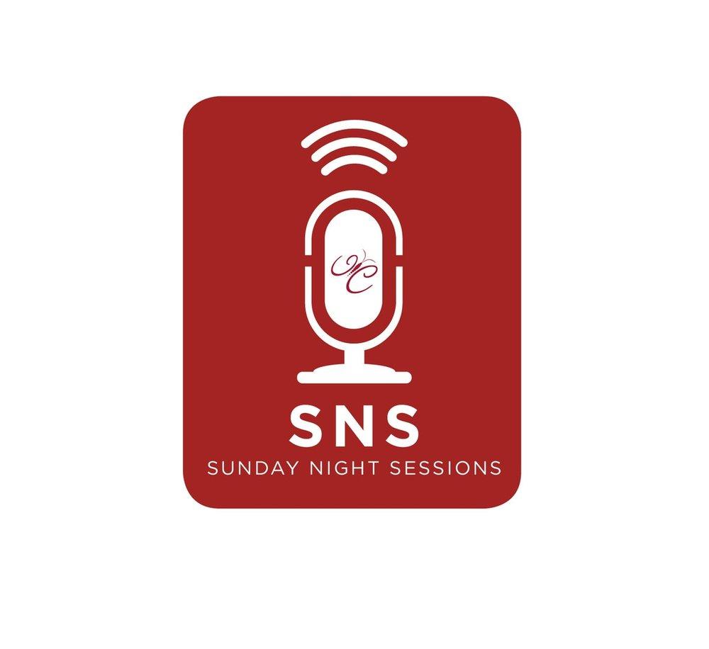 SundayNightSessions_Logo_V1-pics2.jpg