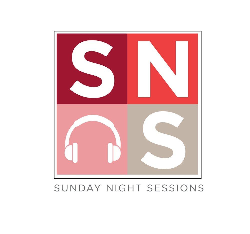 SundayNightSessions_Logo_V1-pics.jpg