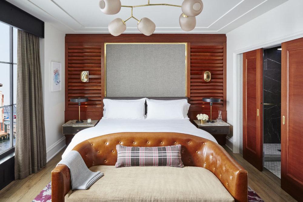 SPB-Architectural-Model-Room-10-1024x683.jpg