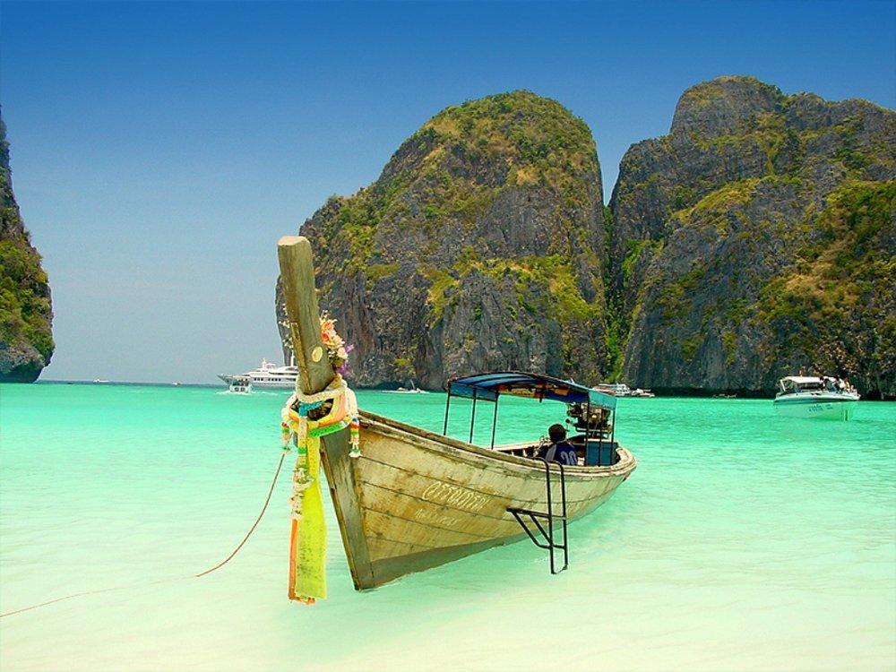 Ko-Phi-Phi-Thailand1.jpg