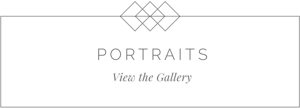 portraitsbutton.jpg