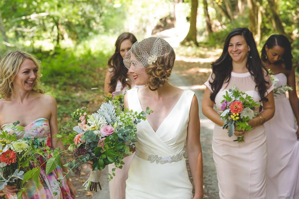 Caitlin Wedding Veil and Belt.jpg
