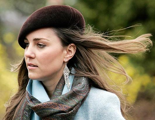 kate-middleton-with-hat-and-scarf.jpg