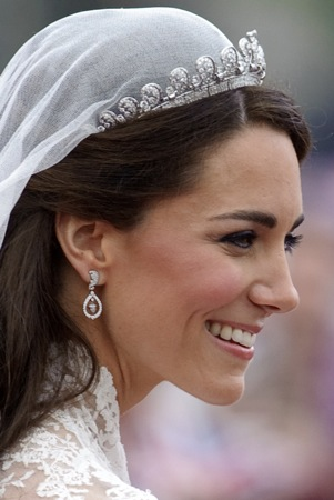 kate-middleton-makeup.jpg