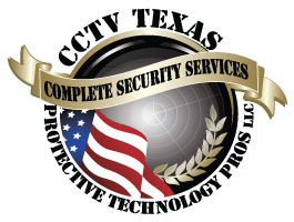 Licensed by The Texas Department of Public Safety Private Security Board. License # B19221