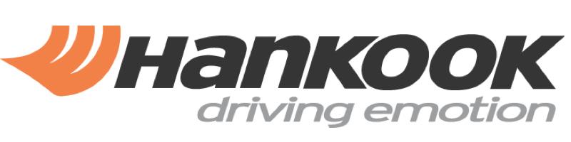 Hankook.001.png