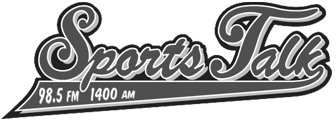 SportsTalk_logo-copy1.png