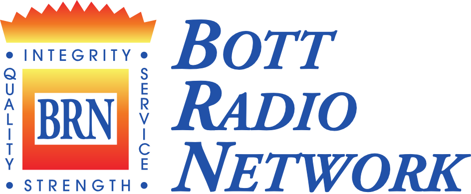 Bott_Radio-Network_Small.png