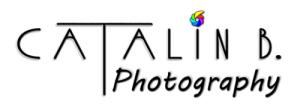www.ishootcolors.com