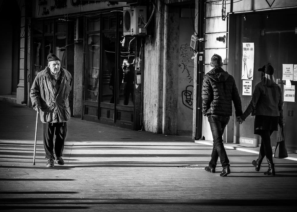Catalin Burlacu - Street Photographer Luxembourg  - www.ishootcolors.com155.jpg
