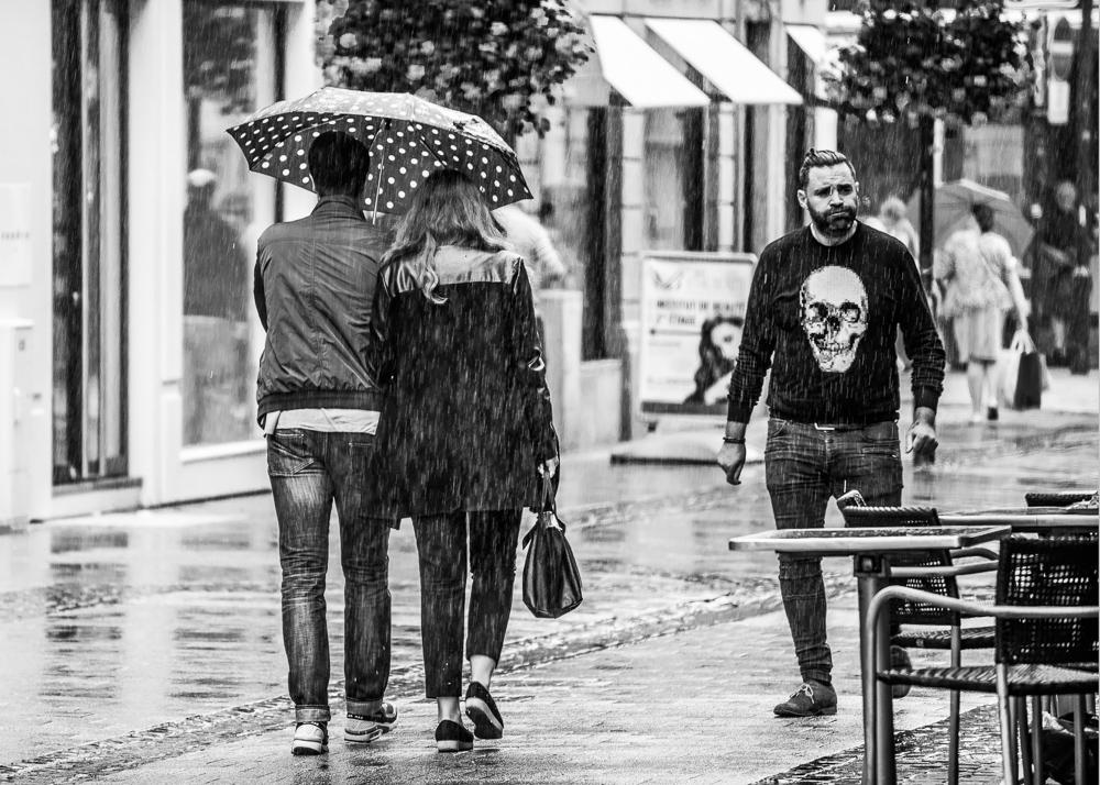 Catalin Burlacu - Street Photographer Luxembourg  - www.ishootcolors.com161.jpg