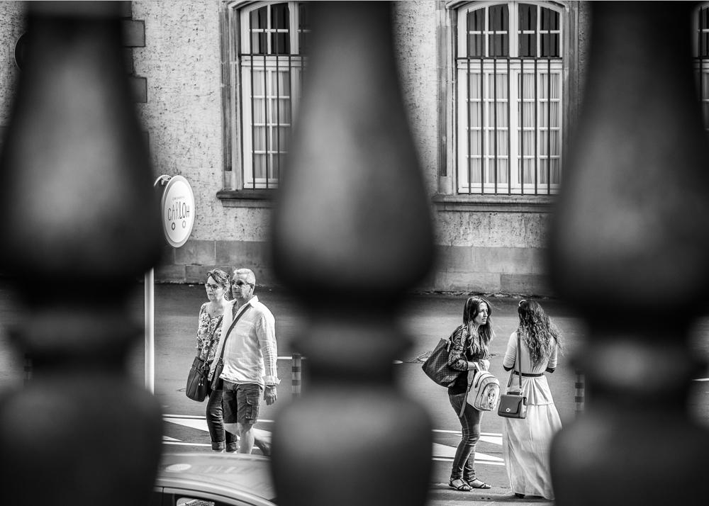 Catalin Burlacu - Street Photographer Luxembourg  - www.ishootcolors.com162.jpg