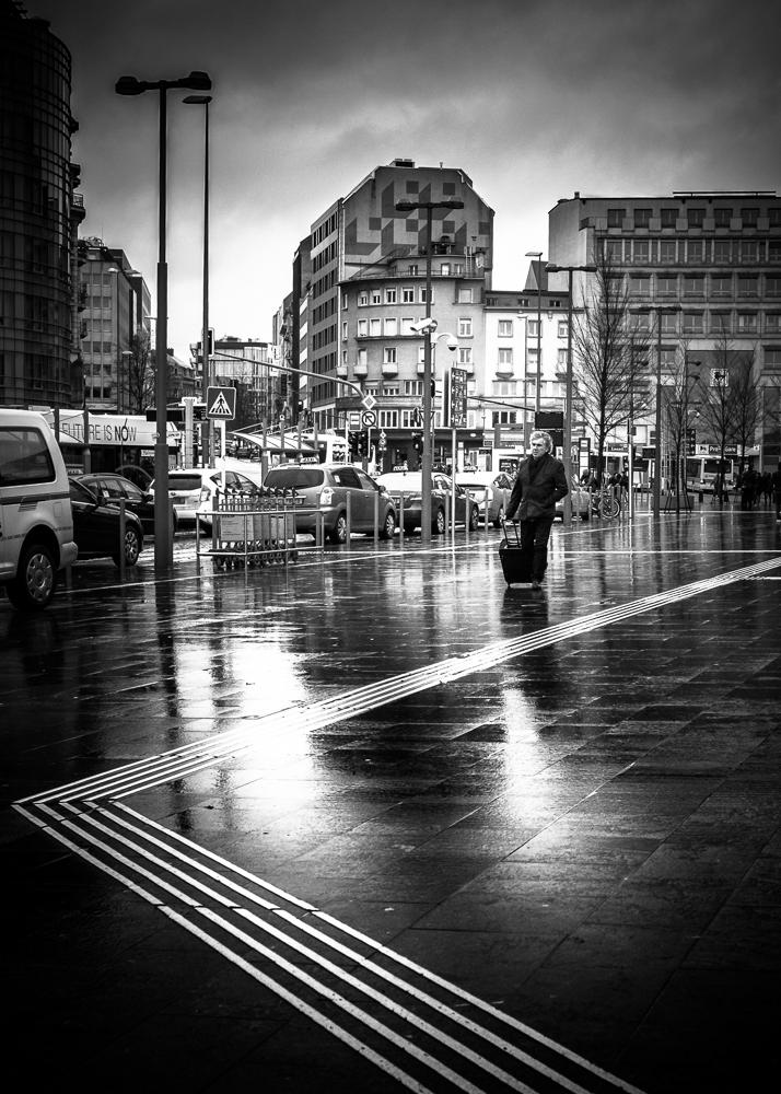 Catalin Burlacu - Street Photographer Luxembourg  - www.ishootcolors.com168.jpg