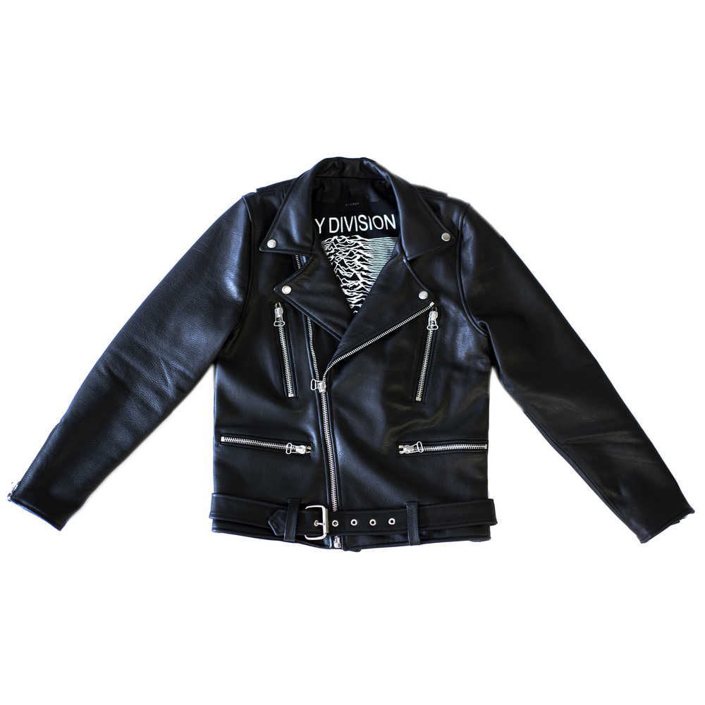 Black Joy Division Leather Front BEST Square.png