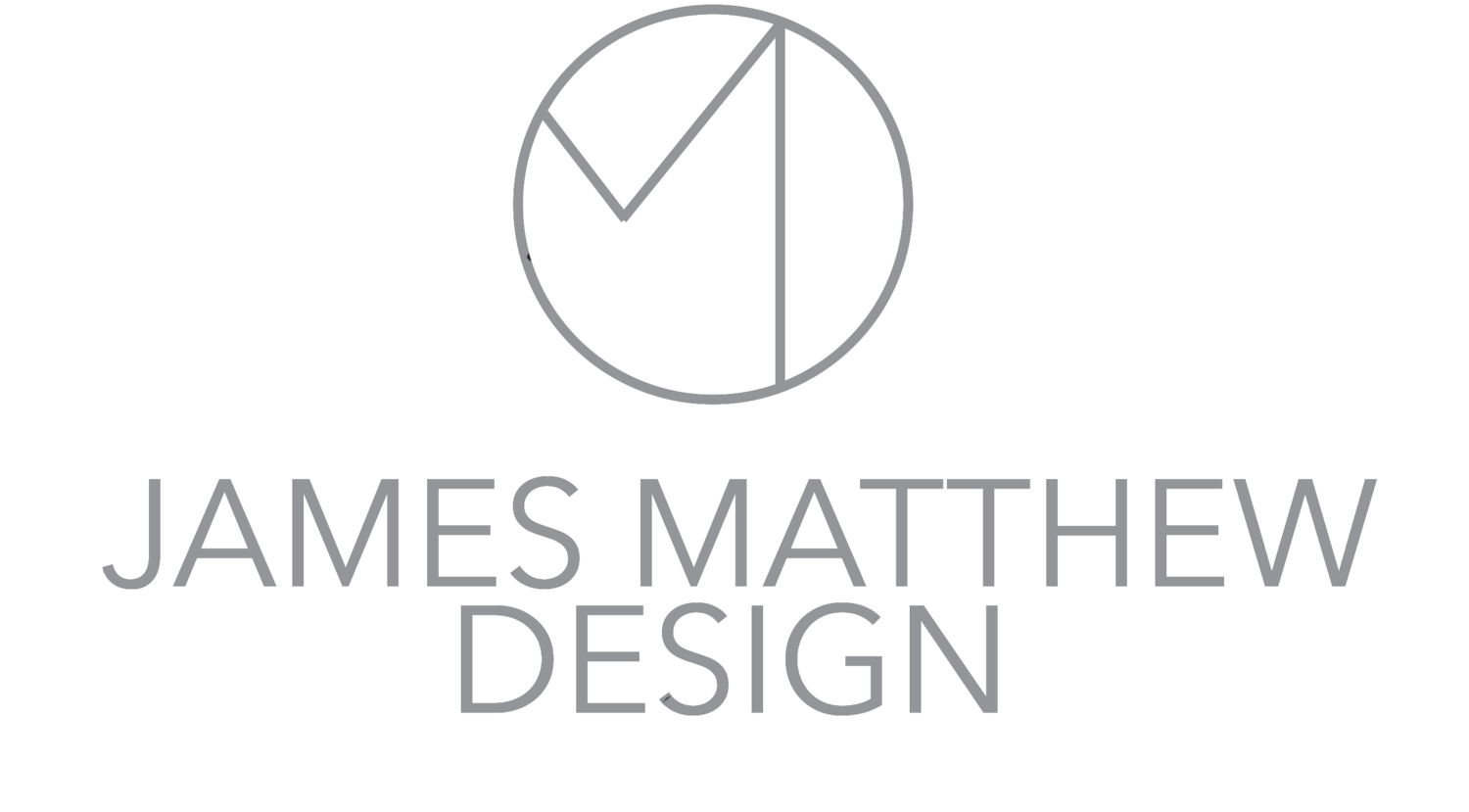 James Matthew Design