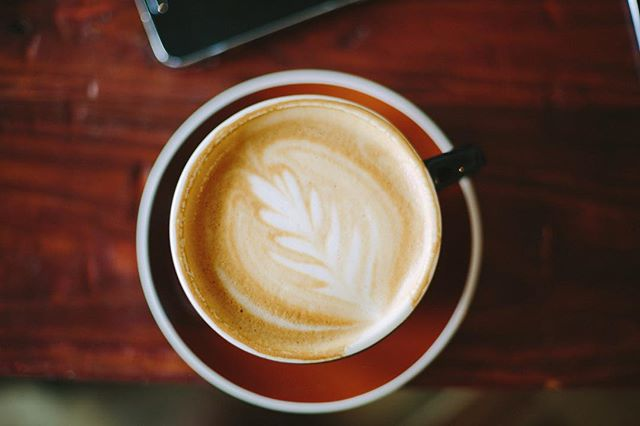 My hero, my savior. #mondaymadness . . . #jamesmatthewdesign #interiordesign #homedecor #decoration #decorating #style #homestyling #coffee #coffeetime #coffeeshop #coffeebar #inspiration #startup #smallbusiness #mondaymotivation #mondaymood #entrepreneur #entrepreneurlife #coffeeislife #hero #inspire #figure8 #figure8coffeepurveyors