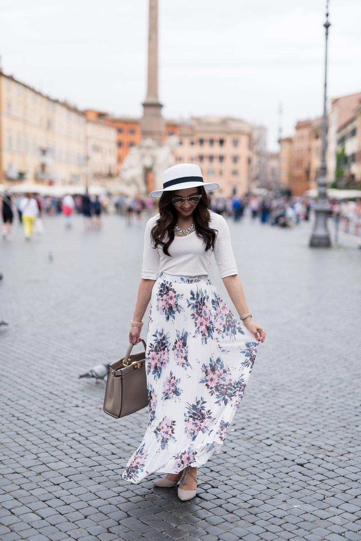 Rome Day 3-9.jpg