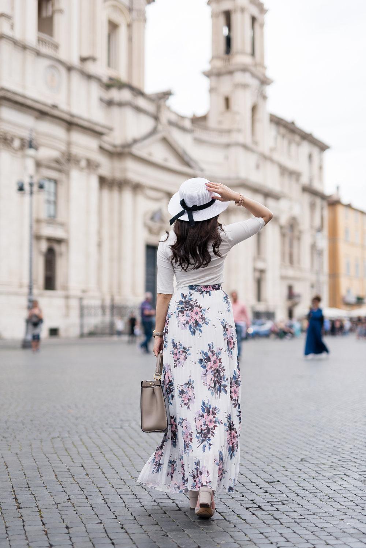 Italy Day 3 -