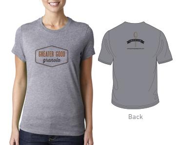 GGG_WomensTshirt.jpg
