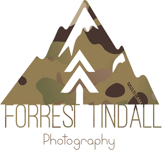 Forrest Tindall Photography
