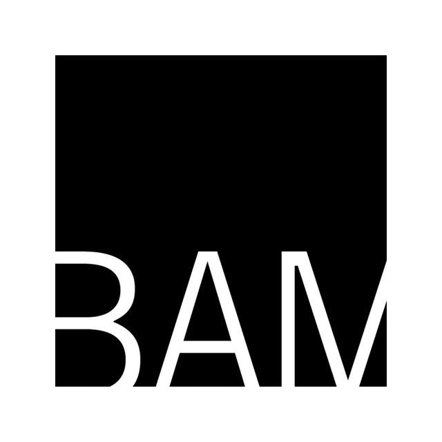 mb-bam-011.jpg