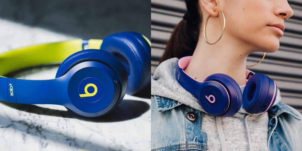 lifestyle-pop.jpg