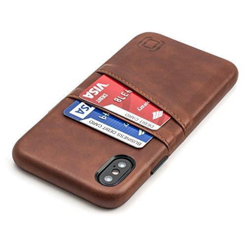 Dockem Exec Wallet Case