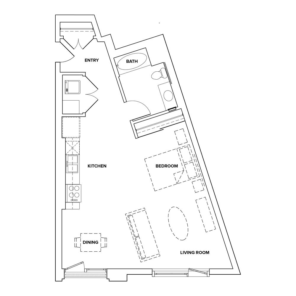 H5-G&L-Floorplans-144-02.jpg