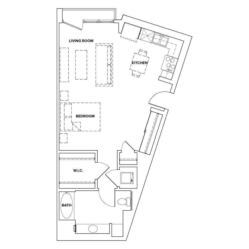 H5-G&L-Floorplans-144-03.jpg