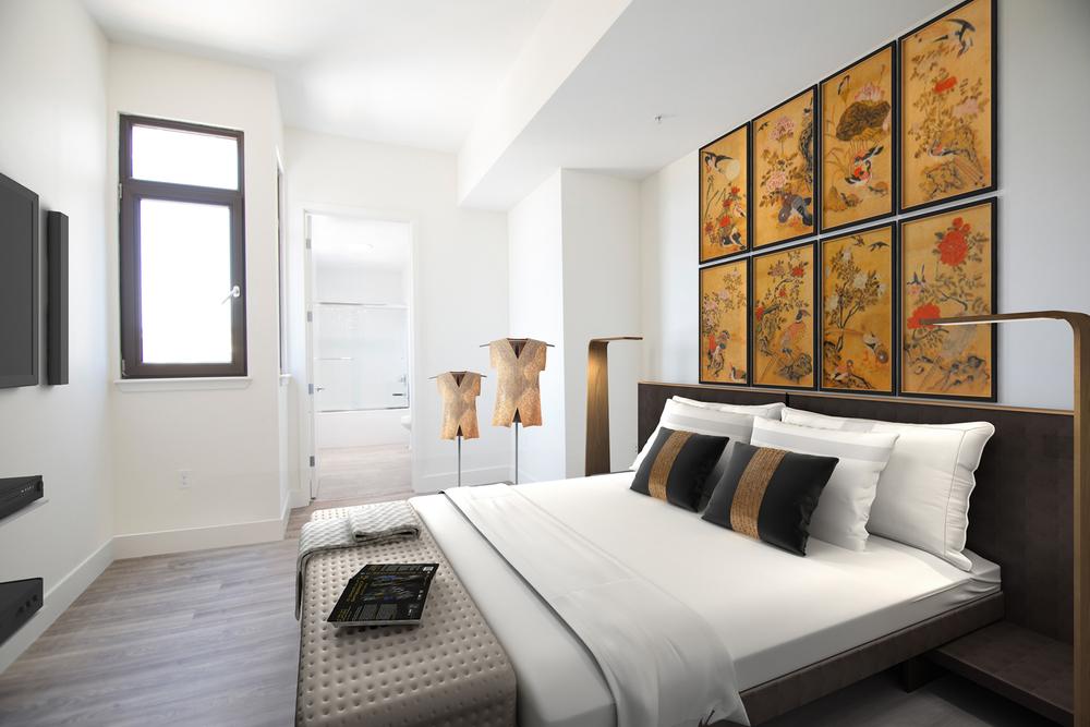 4 Bedroom-0731-1920x1280.jpg