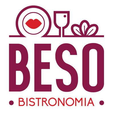 BesoBistronomia.jpg