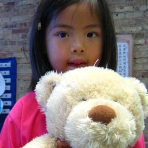 image_preschool.jpg