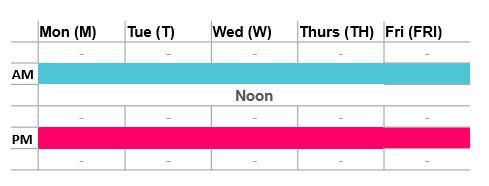 Preschool schedule.JPG