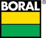 boral .jpg