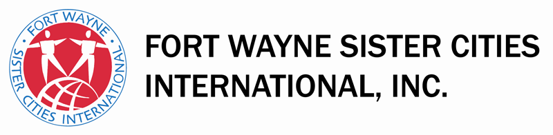 Fort Wayne Sister Cities International