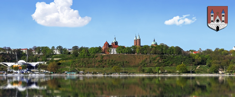 Płock, Poland