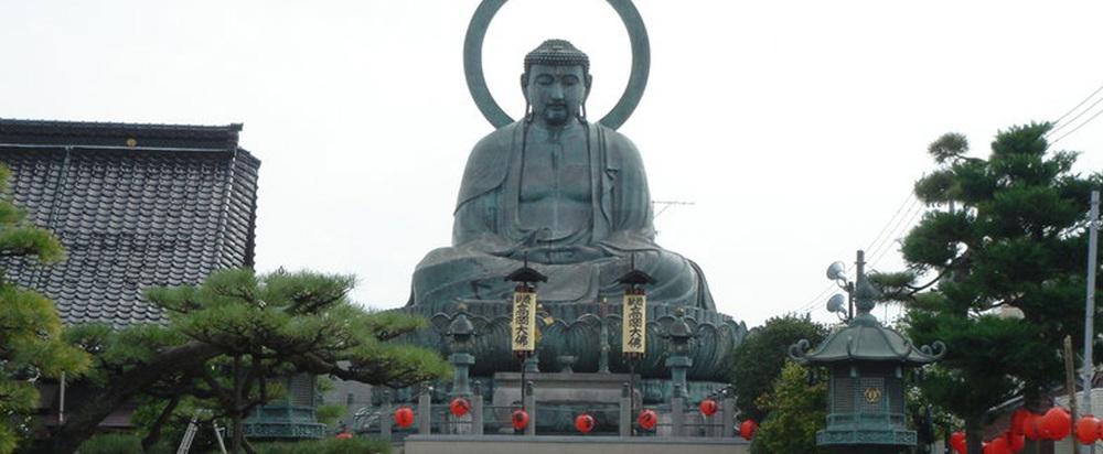 takaoka-4.jpg