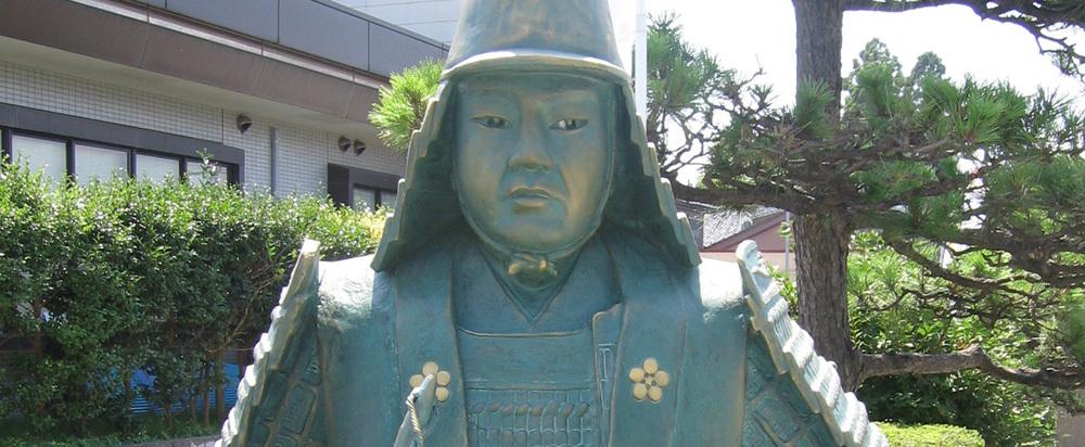 takaoka-3.jpg